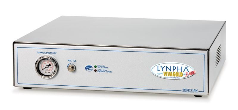 osmosi-inversa-serie-z-400.jpg