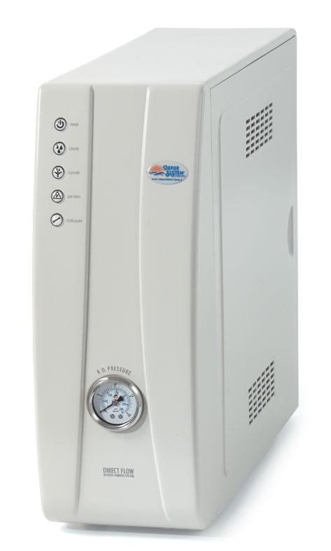 purificatore-osmosi-inversa-serie-e-400.jpg