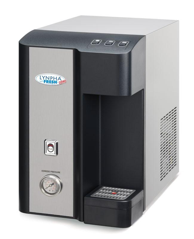 refrigeratore-lynpha-fresh-osmo-15.jpg